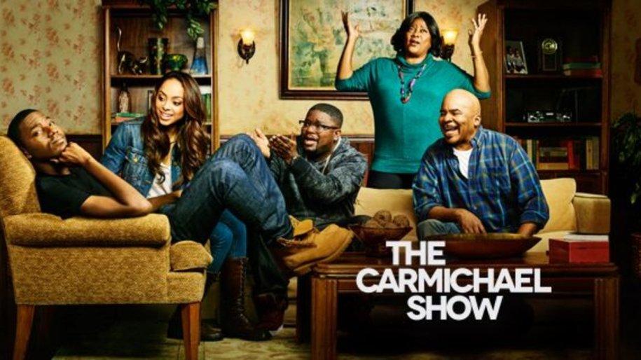 NBC-Carmichael-mdot