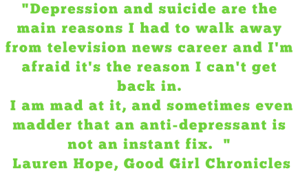 L. Hope quote